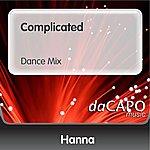 Hanna Complicated (Dance Mix)