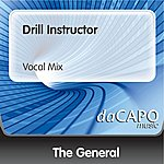 The General Drill Instructor (Vocal Mix)