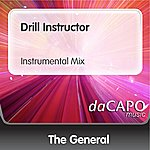 The General Drill Instructor (Instrumental Mix)