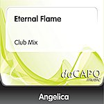 Angelica Eternal Flame (Club Mix)