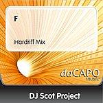 DJ Scot Project F (Hardriff Mix)