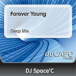 DJ Space'C Forever Young (Deep Mix)