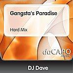 DJ Dave Gangsta's Paradise (Hard Mix)