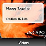 Victory Happy Together (Extended 112 Bpm)