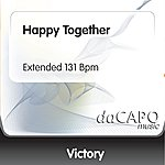 Victory Happy Together (Extended 131 Bpm)