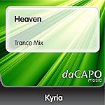 Kyria Heaven (Trance Mix)