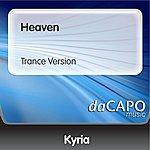 Kyria Heaven (Trance Version)
