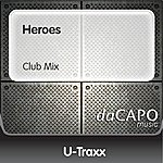 U-Traxx Heroes (Club Mix)