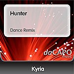 Kyria Hunter (Dance Remix)