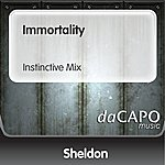 Sheldon Immortality (Instinctive Mix)