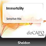 Sheldon Immortality (Sensitive Mix)