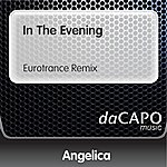Angelica In The Evening (Eurotrance Remix)