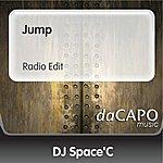 DJ Space'C Jump (Radio Edit) (Feat. The Twins)