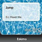 Eskimo Jump (D.J. Power Mix)