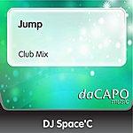 DJ Space'C Jump (Club Mix) (Feat. The Twins)