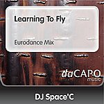 DJ Space'C Learning To Fly (Eurodance Mix)