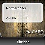 Sheldon Northern Star (Club Mix)