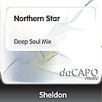 Sheldon Northern Star (Deep Soul Mix)