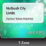 T-Zone Nutbush City Limits (Factory Tekno Machine)