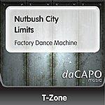 T-Zone Nutbush City Limits (Factory Dance Machine)