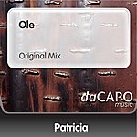 Patricia Ole (Original Mix)