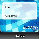 Patricia Ole (Club Remix)