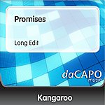 Kangaroo Promises (Long Edit)