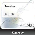 Kangaroo Promises (7 inch Edit)