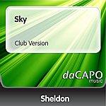 Sheldon Sky (Club Version)