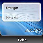 Helen Stronger (Dance Mix)