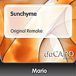Mario Sunchyme (Original Remake)