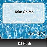 DJ Hush Take On Me