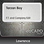 Lawrence Tarzan Boy (F.T. and Company Edit)