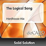 Solid Solution The Logical Song (Hardhouse Mix)