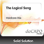 Solid Solution The Logical Song (Hardcore Mix)