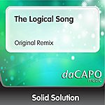 Solid Solution The Logical Song (Original Remix)