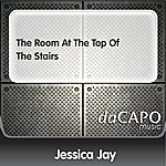 Jessica Jay The Room At The Top Of The Stairs