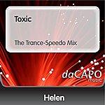 Helen Toxic (The Trance-Speedo Mix)