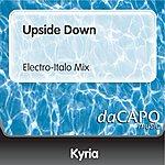 Kyria Upside Down (Electro-Italo Mix)