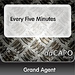 Grand Agent Every Five Minutes