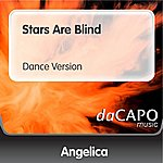 Angelica Stars Are Blind (Dance Version)