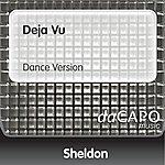Sheldon Deja Vu (Dance Version)