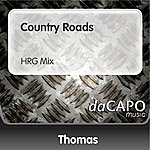 Thomas Country Roads (HRG Mix)