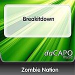 Zombie Nation Breakitdown