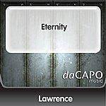 Lawrence Eternity
