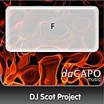 DJ Scot Project F