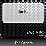 The General Iko Iko