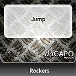 Rockers Jump