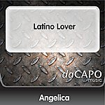 Angelica Latino Lover