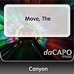 Canyon Move, The